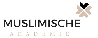 Muslimische-Akademie